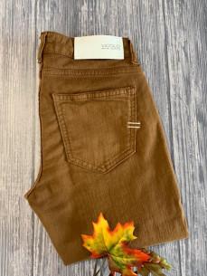 Vicolo - Jeans skinny graffi