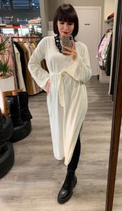 Vicolo - Abito in maglia