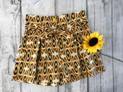Vicolo - Shorts Africa
