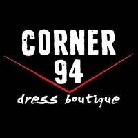 Corner 94