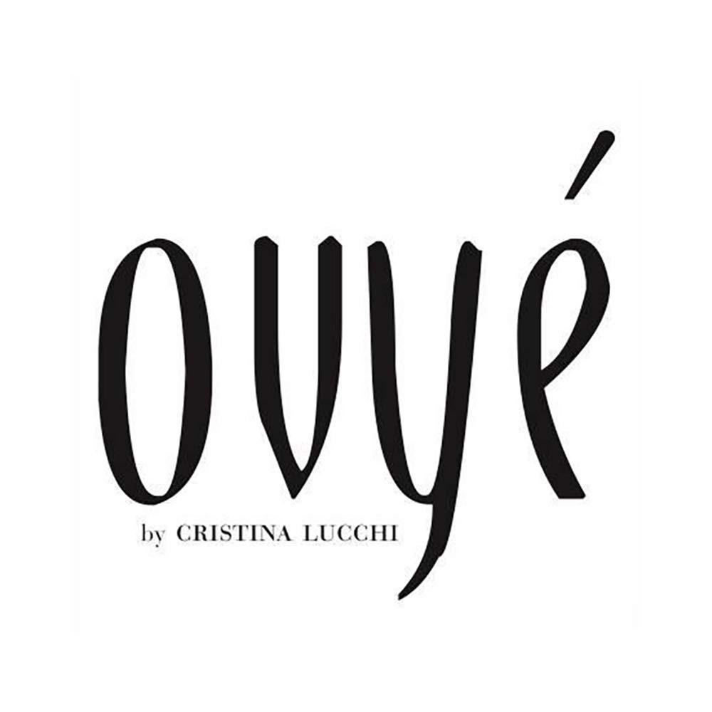 Ovyé by Cristina Lucchi